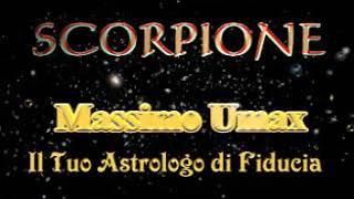 OROSCOPO 2021 SCORPIONE AMORE LAVORO FORTUNA SALUTE OROSCOPO ANNO 2021 DEL MESE GIORNO SETTIMANA
