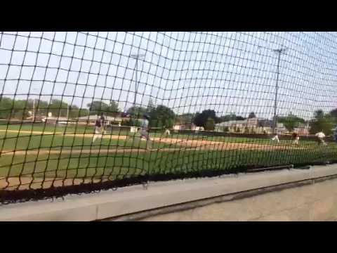 nn baseball 2015