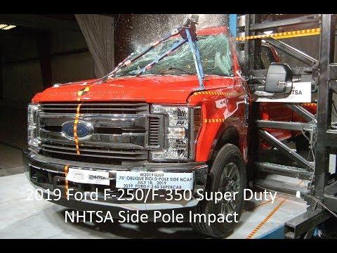 2019-2020-ford-f-250/f-350-supercab-nhtsa-side-pole-impact