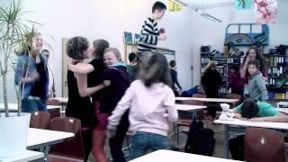Lebensraum Schule