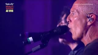 Tears For Fears - Secret World (Rock in Rio 2017)