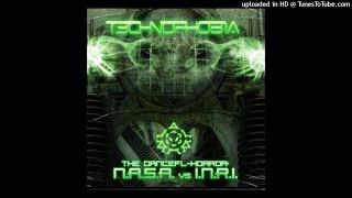 T3chn0ph0b1a - N.A.S.A. (Tbase Mix By XP8)