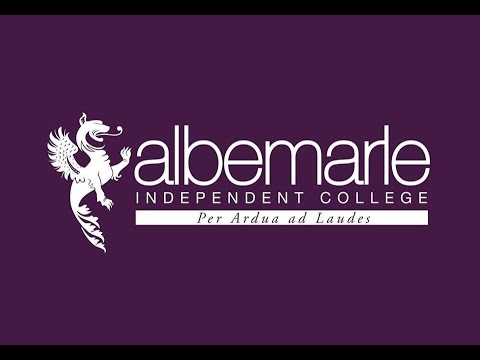 Albermarle Independent College - Private Sixth Form College in London
