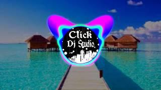 DJ GANTI PACAR    TERBARU 2019    FULL BASS REMIX SLOW    CLICK DJ STUDIO