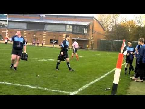 02/11/11 RGS Newcastle vs EDC - 0-29 win