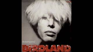 Watch Birdland Paradise video