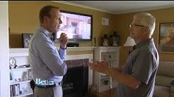203K Home Renovation Loan spotlight on Better Connecticut