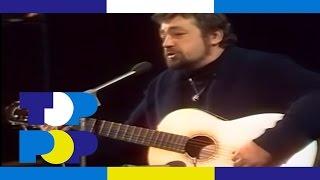 Cornelis Vreeswijk - Damrak-blues
