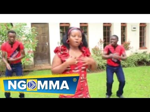 Joyce Ngandi - Ngoo Yakwa (Official Video)