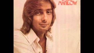 Watch Barry Manilow Sweetwater Jones video
