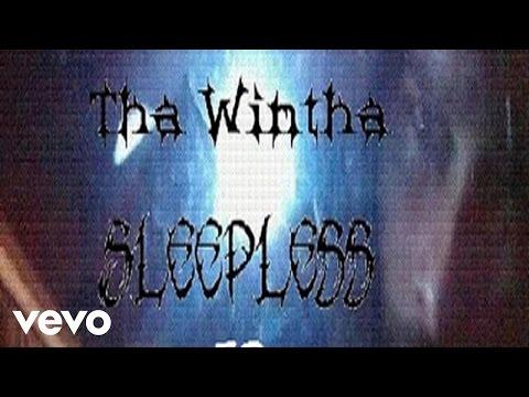 Tha Wintha - Infinity