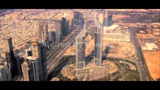 Gambar cover Main Jahaan Rahoon Remix HD Dubai