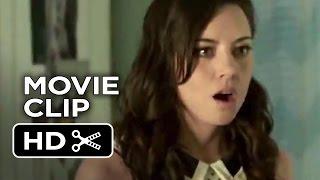 Video Life After Beth Movie CLIP - Beth Is Alive (2014) -  Aubrey Plaza, Dane DeHaan Zombie Movie HD download MP3, 3GP, MP4, WEBM, AVI, FLV Desember 2017
