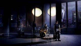 Download 【日本語歌詞入ver.】MAYDAY(五月天)「Life of  Planet(少年他的奇幻漂流) 」ミュージックビデオ