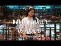 Kania Kinaldy - Cidro Cover  Pop Bossanova  Cipt Didi Kempot