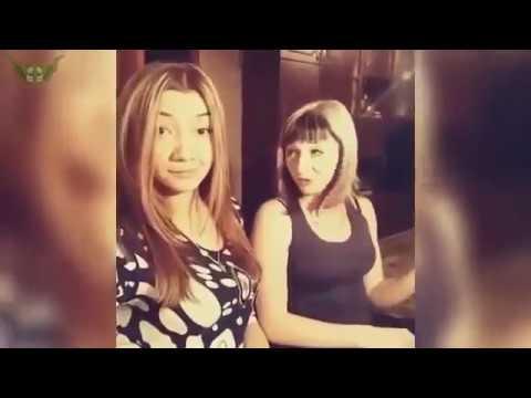 20 смешных видео в Musical.lu