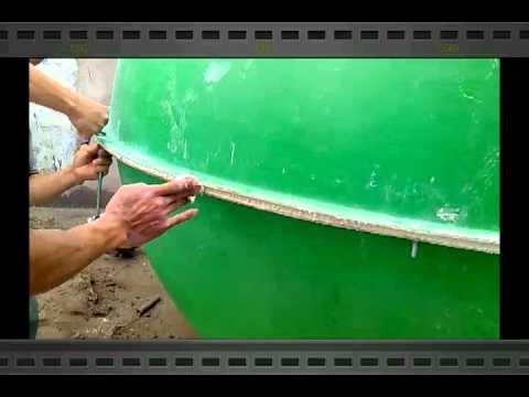 Biogas Composite hung Vuong (Huong dan lap Dat )vui nhon.3gpp