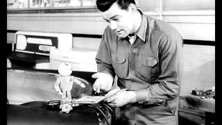 MTSC - 1957, Volume 10-6 1957 Air Conditioning Service