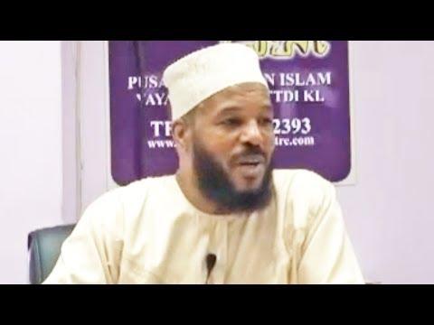 The Beliefs of the Salaf & the Khalaf - Dr. Bilal Philips