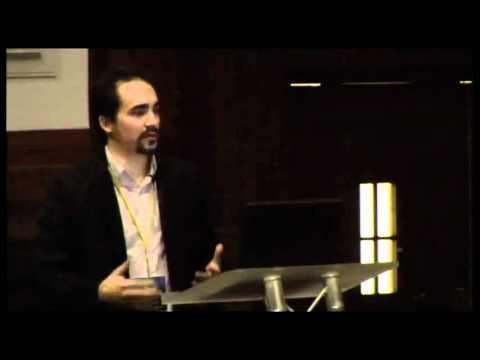 Peter Joseph :  Parvenir à une Économie Basée sur les Ressources