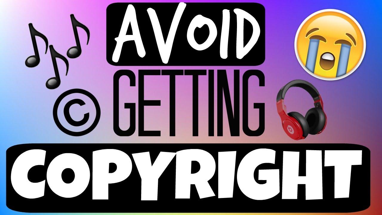 squarespace how to get copyright
