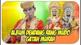 Download Mp3 Dendang Rang Mudo Jecky, Nadia & Tamara - Gatah Murah