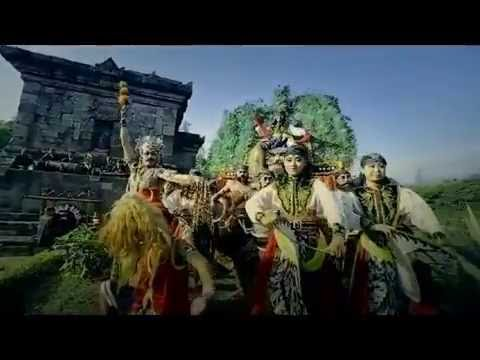 Indonesia Tourism : East Java Travel by MuriaTravel