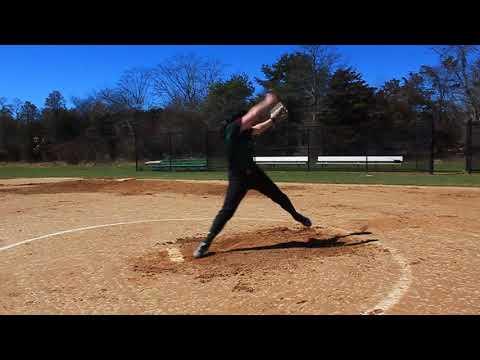 Angela Acampora Skills Video
