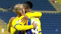 Al Gharafa 4-2 Al Rayyan | week 13