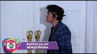 Download Berani Banget Taqy Datang Menagih Janji Haji Rhoma- Banyak Jalan Menuju Rhoma Eps 2
