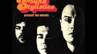 The Sound Stylistics - The Taking Of Peckham 343
