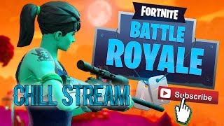 Pro Fortnite Xbox One Player 0 WIns Can I Get My First Win Today ??? Sous pour un !!! Shoutout