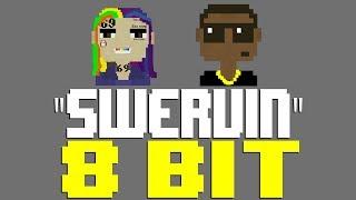 Swervin [8 Bit Cover - A Boogie wit da Hoodie feat. 6ix9ine] - 8 Bit Universe