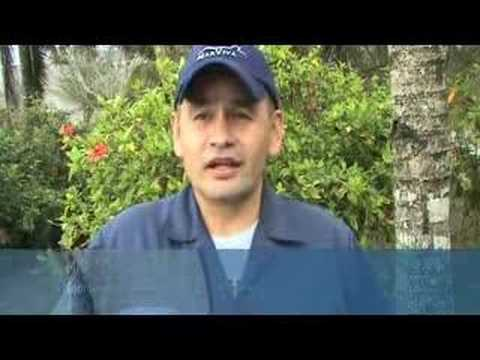 Eastern Tropical Pacific PART 1-Conservation International