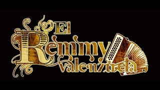 Remmy Valenzuela Mix 2015