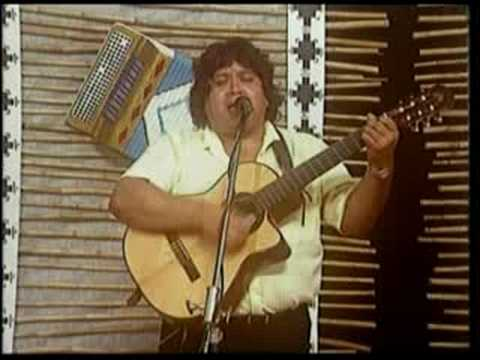 Hugo Torres - Sombra enamorada