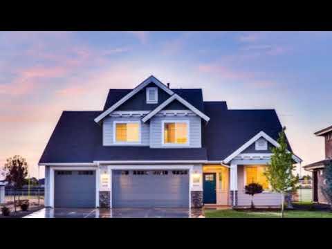 Garage Door Springs Repair In Worcester | garagedoor24hrs.com | call 5085008560