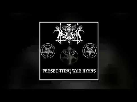 Nedakh-Persecuting War Hymns Mp3
