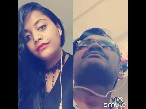 Dil de Diya hai a beautiful song by RK Lavaniya