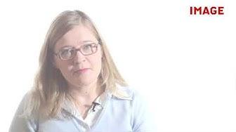 Imagen Sankarit 2015: Kittilän entinen kunnanjohtaja Anna Mäkelä kertoo, miksi hänet erotettiin