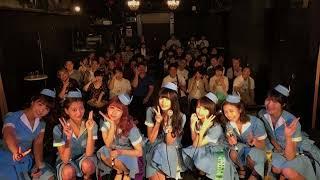 ハプニング盛り沢山の第2部!(笑) http://www.air-g.co.jp/aipon/6513/