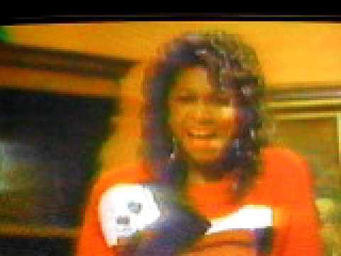 Motown Merry Christmas pt.9