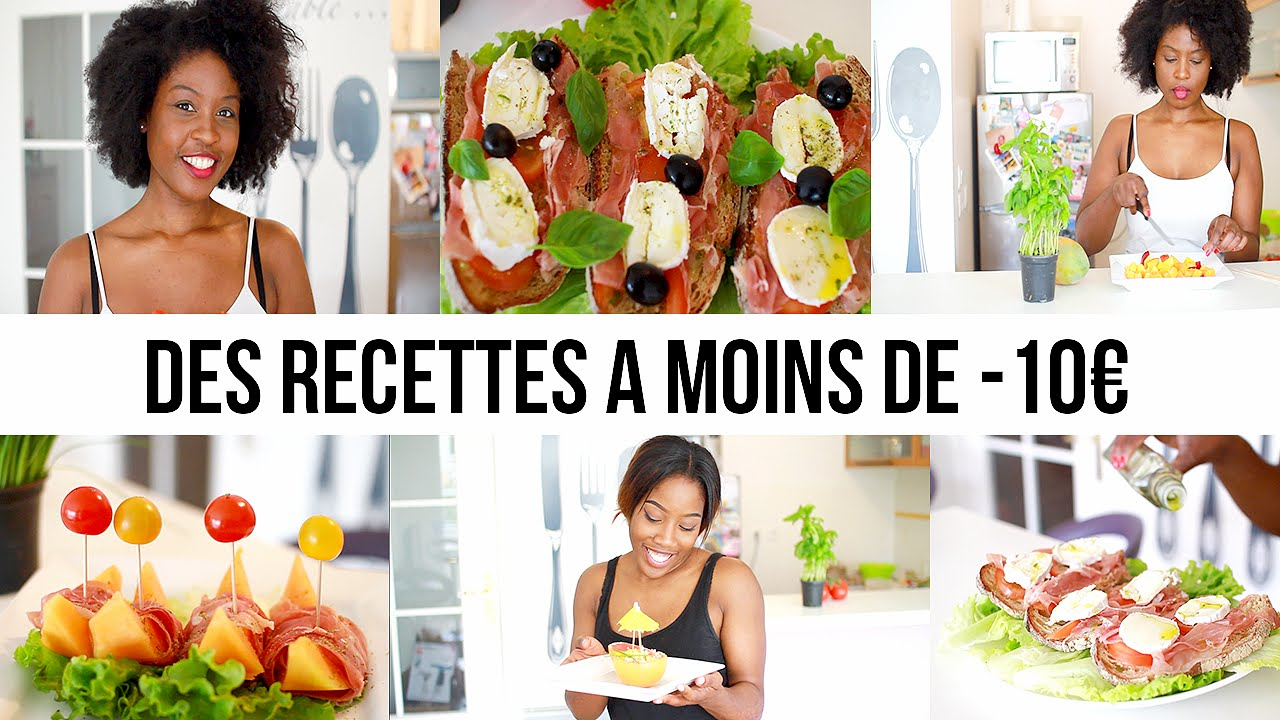 Recevoir Des Amis recevoir ses amis en simplicite! - youtube