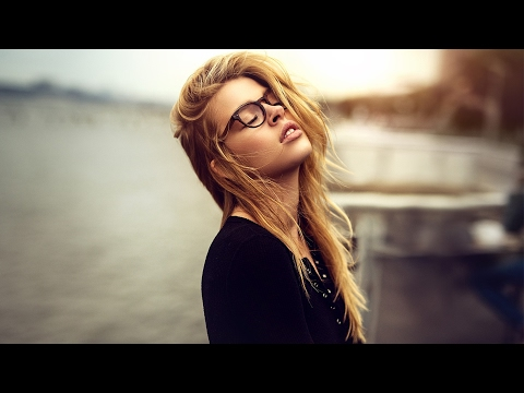 NEW Trance Music Mix 2017 ★ Deep Progressive House & Vocal Trance Music 2017