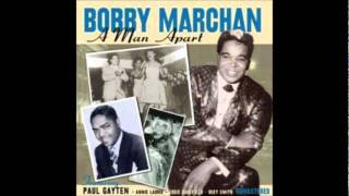 Hush Your Mouth-Bobby Marchan-1960-Ace.wmv