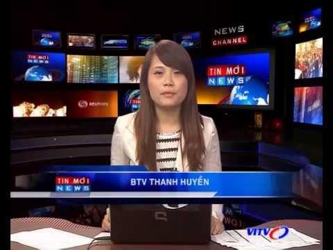 Bản tin VITV: AFTC workshop - Hanoi Episode 2 - Banking Sector