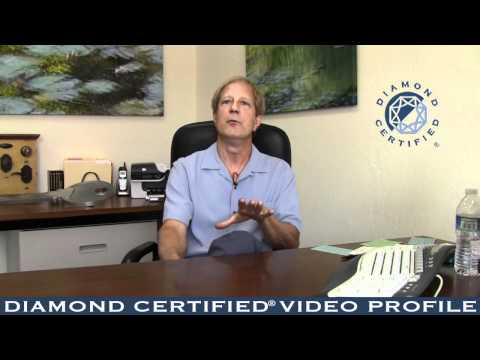 first-lock-&-security--diamond-certified-video-profile
