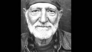 Willie Nelson — What was it you wanted