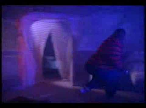 The Fat Boys - Are You Ready For Freddy?