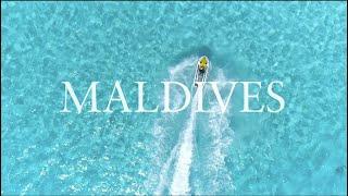 Explore The Maldives with Centara